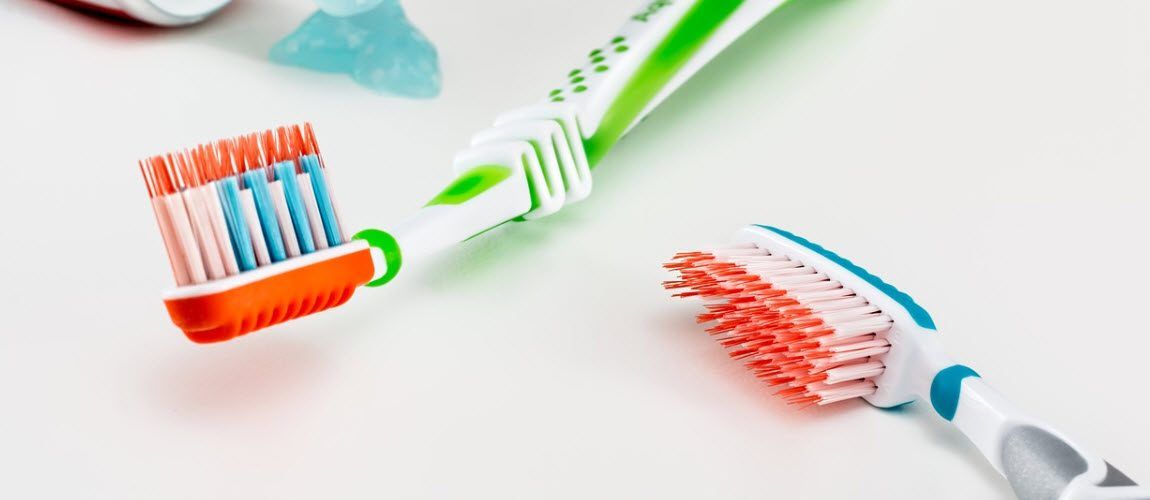 Come scegliere uno spazzolino elettrico?